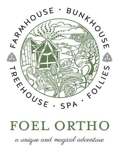 Foel_Final_Logo (Small)