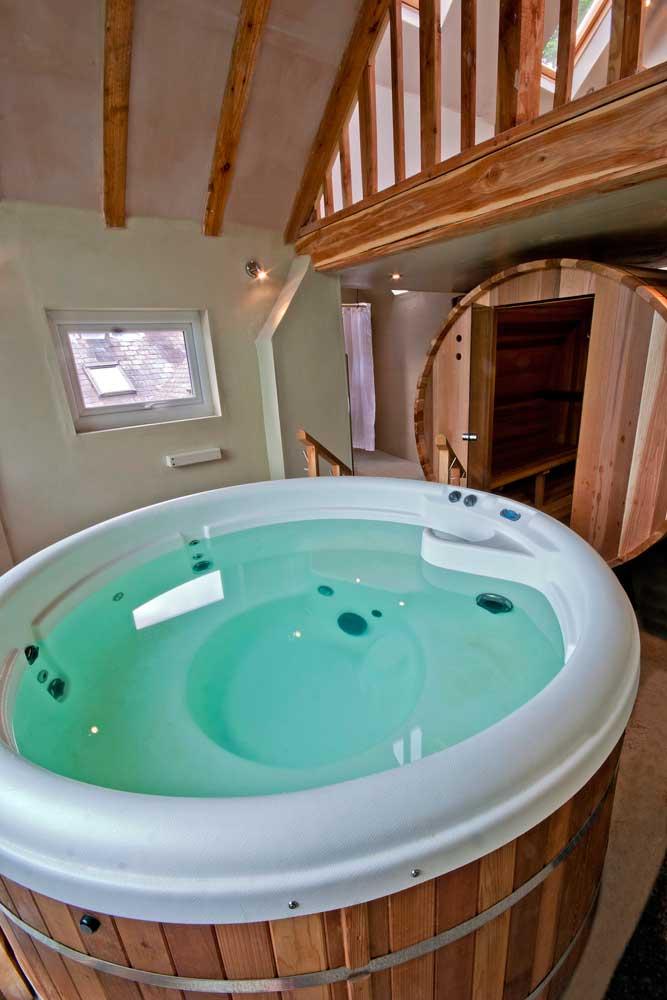 Elegant Price Of Hot Tubs Image Of Bathtub Decorative